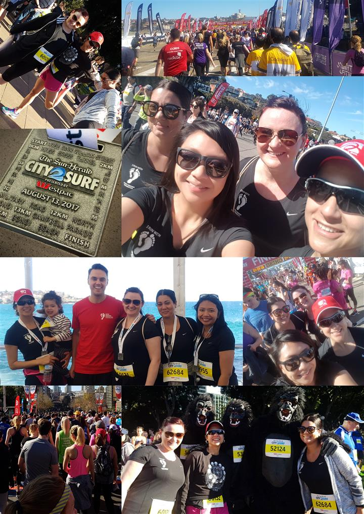 City2Surf_2017_group.jpg