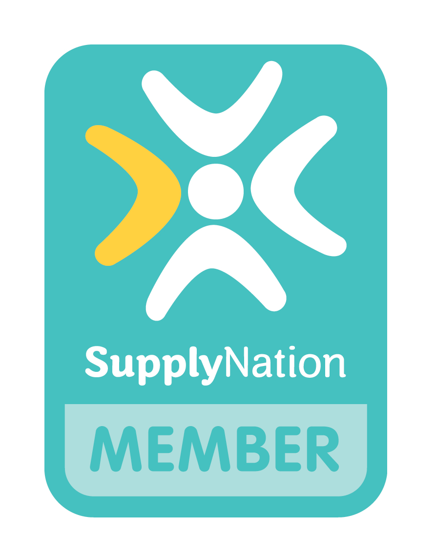 SupplyNation_white_background.png