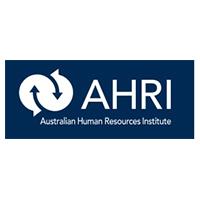 Assetlink-link-AHRI