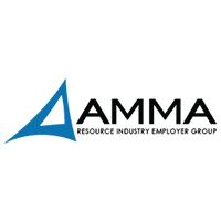 Assetlink-link-AMMA