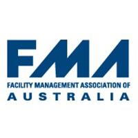 Assetlink-link-FMA