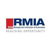 Assetlink-link-RMIA