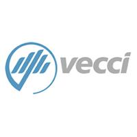 Assetlink-link-VECCI