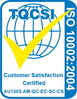 ISO 10002 Certification Mark_2.png