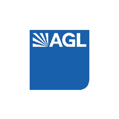 AGL-01