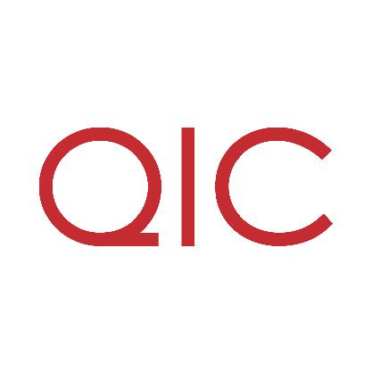 QIC-01