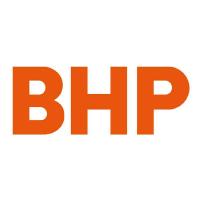 Client-logo-BHP.jpg