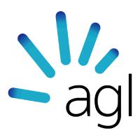 Client-logo-AGL.jpg