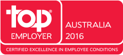Top_Employers_Australia_2016_web.png