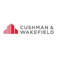 Assetlink-client-Cushman.jpg