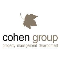 Assetlink-client-Cohen.jpg