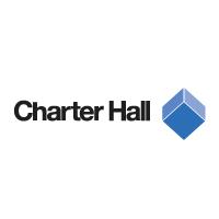 Assetlink-client-CharterHall.jpg