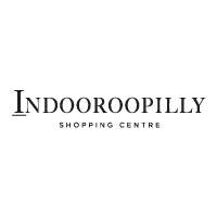 Assetlink-client-Indooroopilly.jpg