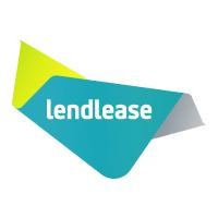 Client-logo-lendlease.jpg