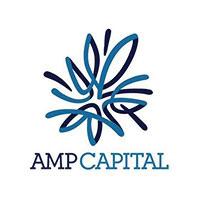 Client-logo-AMPC.jpg