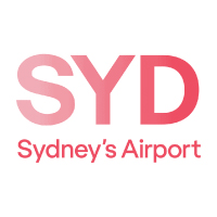 Client-logo-SYD-Airport.jpg