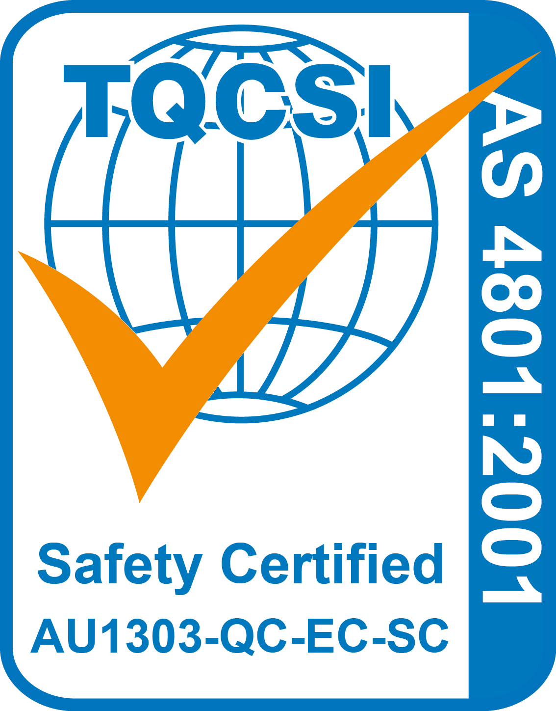 AS 4801 Certification Mark.png