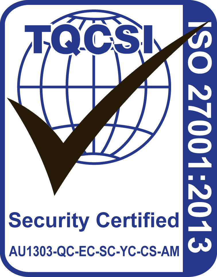 ISO-27001-Certification-Mark.jpg