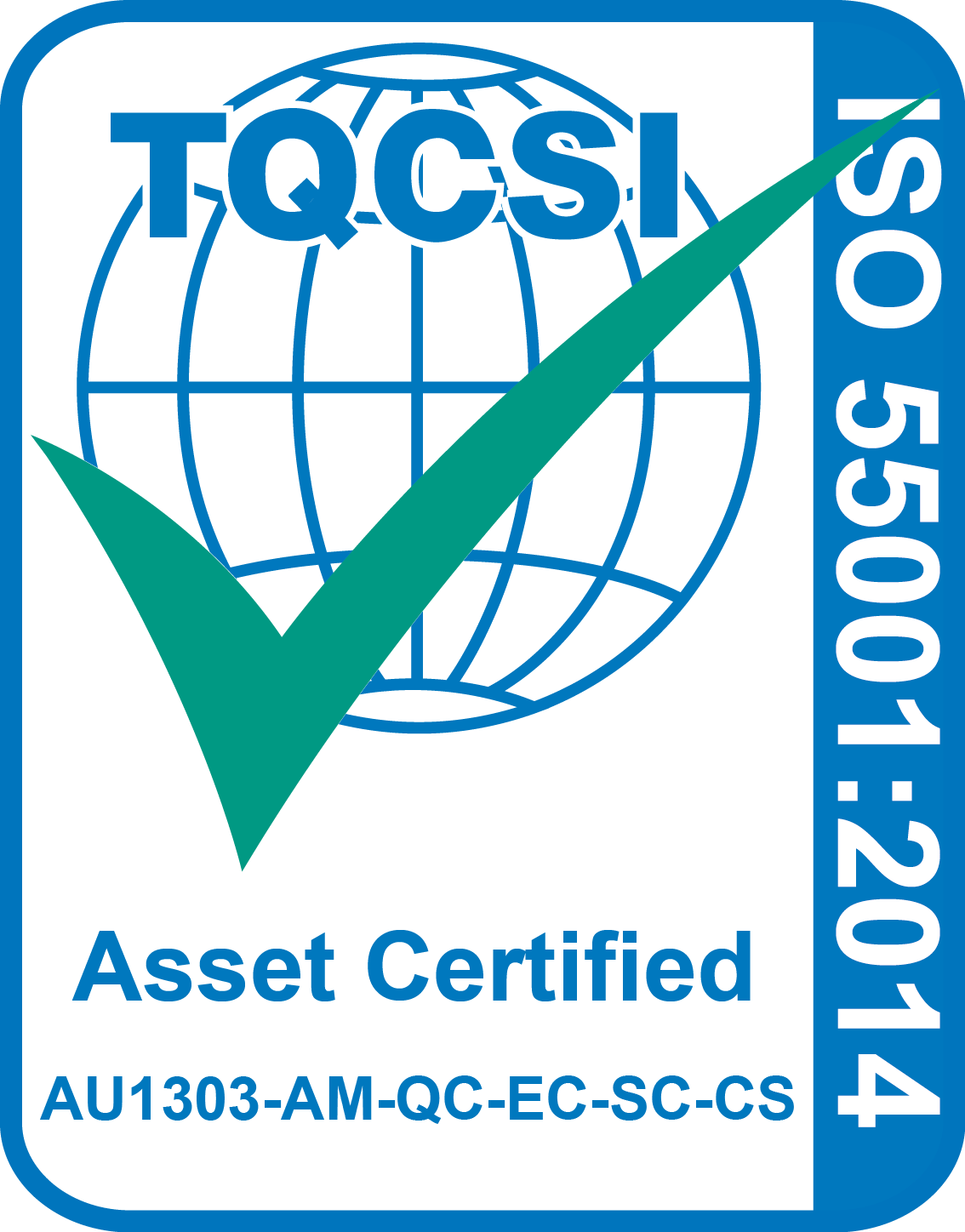 ISO 55001 Certification Mark.png